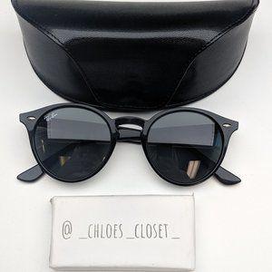 🕶️Ray-Ban RB4259 UNISEX Sunglasses./TJ231 🕶️
